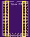 xv_lidar_controller_assembly_female_headers